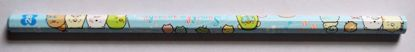 MISC796 Sumikkogurashi Blue Pencil - 2B